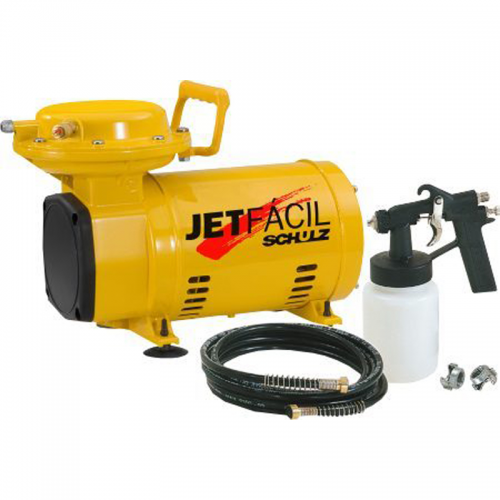 Compressor JET FACIL