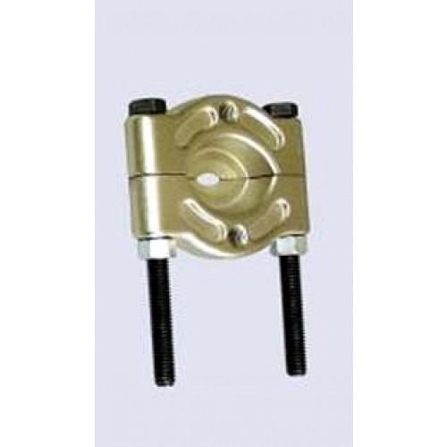 Extrator de 75 a 105mm