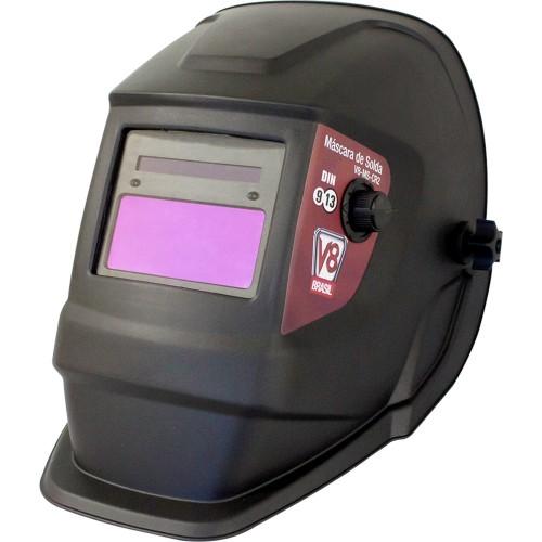 Mascara de solda Altomatica CR2