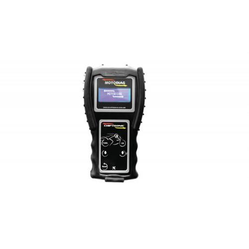 Scanner para Motos Moto Diag