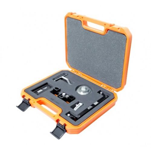 Kit de Ferramentas para Sincronismo do Motor Ford 1.5 12V Dragon